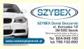 Szybex2