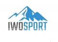 Iwo-Sport-5